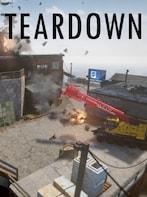 Teardown (PC) - Steam Gift - GLOBAL