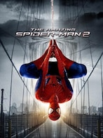 The Amazing Spider-Man 2 Steam Key GLOBAL