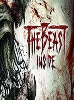 The Beast Inside (PC) - Steam Key - GLOBAL