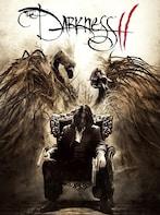The Darkness II (PC) - Steam Key - GLOBAL