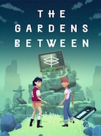 The Gardens Between Steam Key GLOBAL