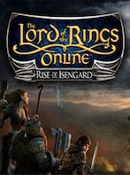 The Lord of the Rings Online: Rise of Isengard Base Edition LOTRO Key GLOBAL