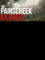 The Painscreek Killings Steam Key PC GLOBAL