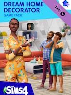 The Sims 4 Dream Home Decorator Game Pack (PC) - Origin Key - GLOBAL