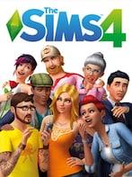 The Sims 4 (PC) - Origin Key - GLOBAL