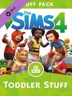 The Sims 4 Toddler Stuff DLC Origin Key GLOBAL