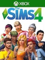 The Sims 4 (Xbox One) - Xbox Live Key - GLOBAL
