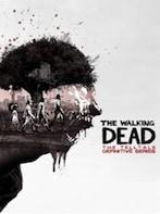 The Walking Dead: The Telltale Definitive Series (PC) - Steam Key - GLOBAL