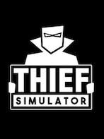 Thief Simulator Steam Gift GLOBAL