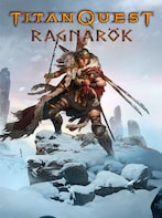 Titan Quest: Ragnarök Steam Key GLOBAL