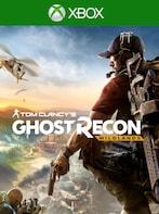 Tom Clancy's Ghost Recon Wildlands (Xbox One) - Xbox Live Key - GLOBAL