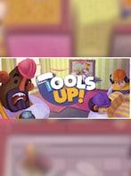 Tools Up! - Steam - Key GLOBAL