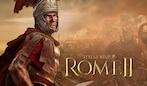 Total War: Rome 2 Steam Key GLOBAL