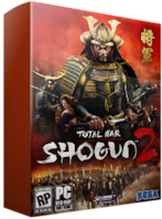 Total War: SHOGUN 2 - The Ikko Ikki Clan Pack Steam Key GLOBAL
