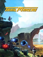 Trailmakers (PC) - Steam Key - GLOBAL