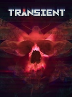Transient (PC) - Steam Key - GLOBAL