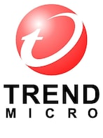 Trend Micro Titanium Internet Security PC 3 Devices 1 Year Trend Micro Key GLOBAL