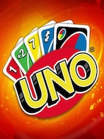UNO (PC) - Steam Gift - GLOBAL