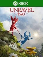 Unravel Two (Xbox One) - Xbox Live Key - GLOBAL