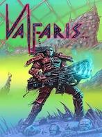 Valfaris (PC) - Steam Key - GLOBAL