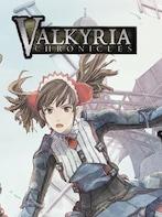 Valkyria Chronicles Steam Key GLOBAL