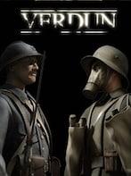 Verdun Steam Key GLOBAL