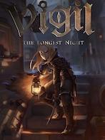 Vigil: The Longest Night (PC) - Steam Key - GLOBAL