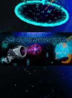 VR-Xterminator Steam Key GLOBAL