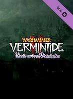 Warhammer: Vermintide 2 - Shadows Over Bögenhafen (PC) - Steam Key - GLOBAL