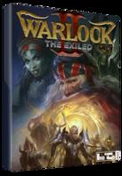 Warlock 2: the Exiled Steam Key GLOBAL