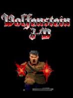 Wolfenstein 3D Steam Key GLOBAL
