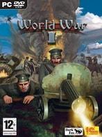 World War I Steam Key GLOBAL