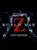 World War Z   GOTY Edition (PC) - Epic Games Key - GLOBAL
