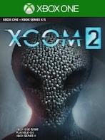 XCOM 2 (Xbox One) - Xbox Live Key - EUROPE