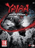 Yaiba: Ninja Gaiden Z Steam Key GLOBAL