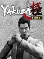 Yakuza Kiwami Steam Key GLOBAL