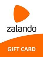 Zalando Gift Card 10 EUR - Zalando Key - FINLAND