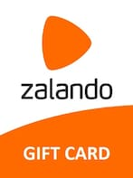 Zalando Gift Card 250 DKK - Zalando Key - DENMARK