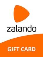 Zalando Gift Card 5 EUR - Zalando Key - FINLAND