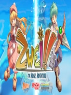 Zwei: The Arges Adventure (PC) - Steam Key - GLOBAL