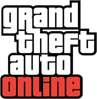 Grand Theft Auto Online: Tiger Shark Cash Card 200 000 USD Key logo