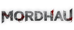MORDHAU Steam Gift GLOBAL logo