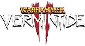 Warhammer: Vermintide 2 logo