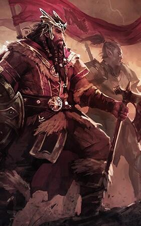 The Elder Scrolls Online The Elder Scrolls OnlineOnline Key GLOBAL