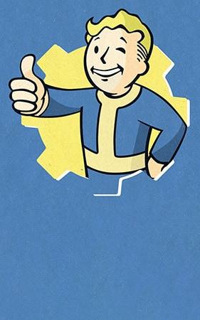 Fallout 4 Season PassSteam Key GLOBAL