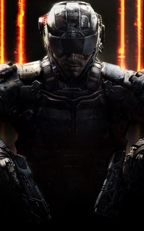 Call of Duty: Black Ops III Steam Key GLOBALLook for blue Plus banner with G2A Plus discounted Price! (auctions listing)
