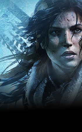 RISE OF THE TOMB RAIDER 20 YEARS CELEBRATIONSteam Key GLOBAL