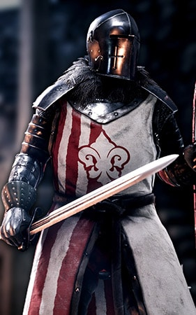 MORDHAU Steam Gift EUROPE Steam Gift EUROPE