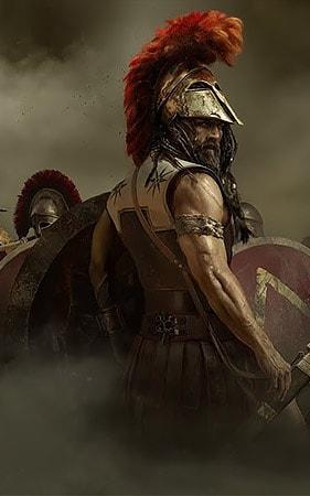 Total War: ROME II - Spartan EditionSteam Key GLOBAL