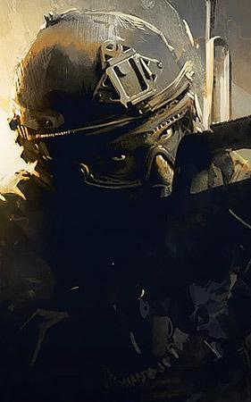 Counter-Strike: Global Offensive Prime Status UpgradeSteam Gift GLOBAL